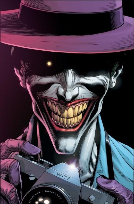 three jokers covers 06 1226353