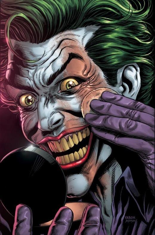 three jokers covers 08 1226352