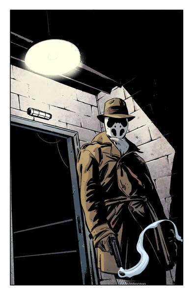 Rorschach 01 C 5f0e3621ead477.88133659