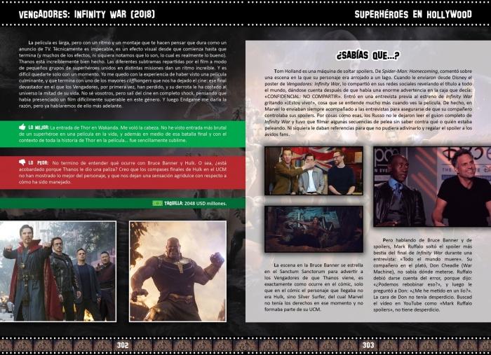 Superheroes en Hollywood int 3