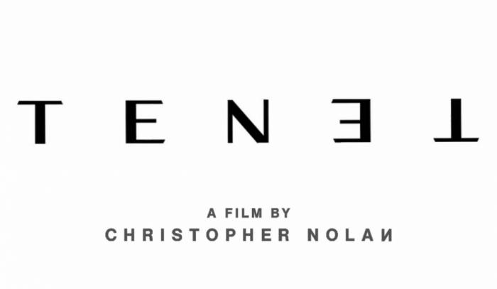 Tenet nueva película de Nolan 990x576 1