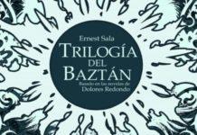 Trilogía de Baztán