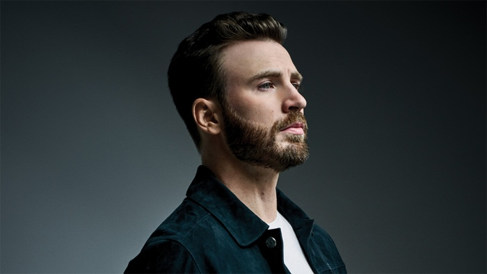 chris evans feat image