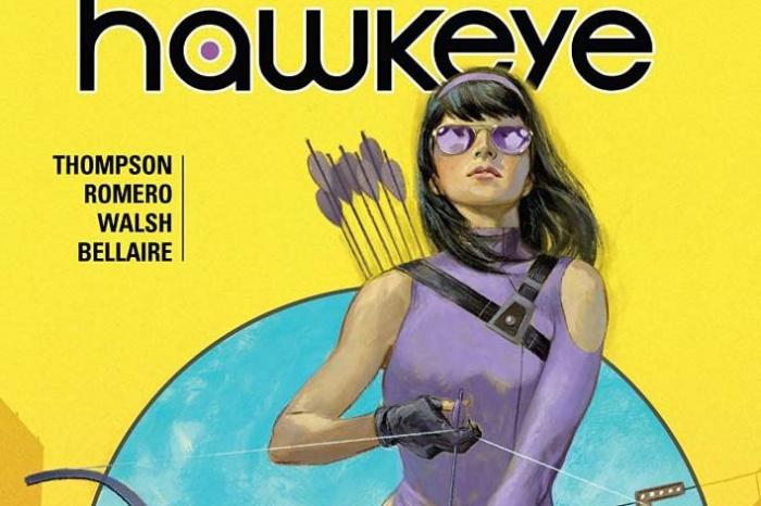 hawkeye portada 3