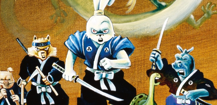 portada usagi yojimbo fantagraphics collection n 0102 stan sakai 201611291737