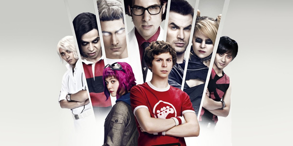 scott pilgrim vs world 4