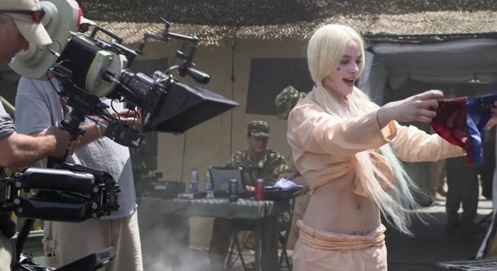 suicide squad behind the scenes 1024x560 1