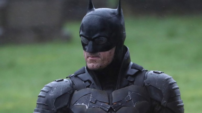 the batman 770x432 1