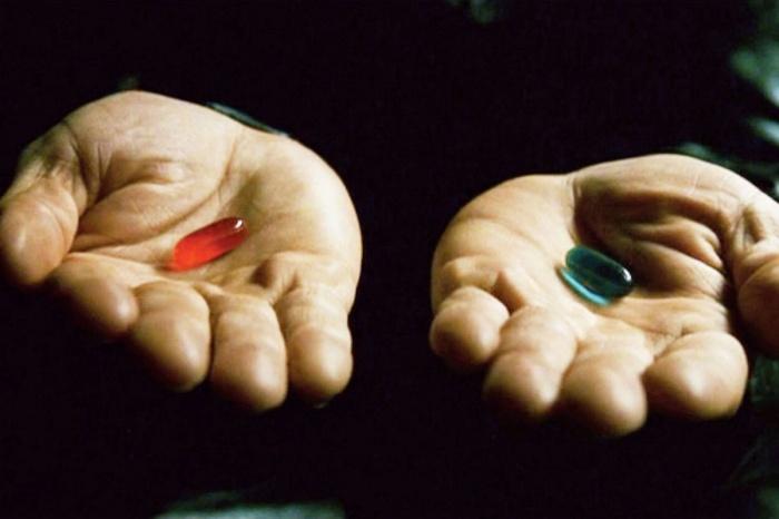 78f0f50285dd11bef4946bc47283e49281 pills lede.rhorizontal.w1200