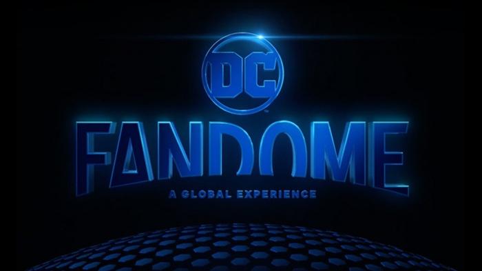 banner para fandome