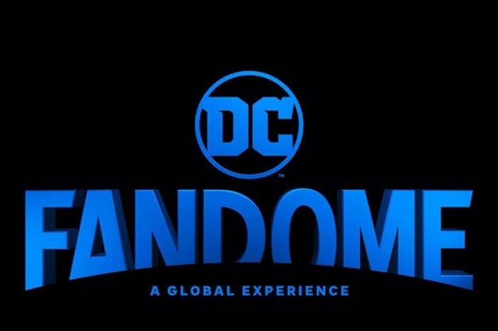 dc fandome anuncio cover
