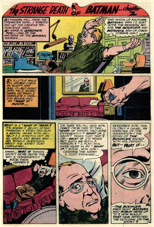 detective comics 347 3