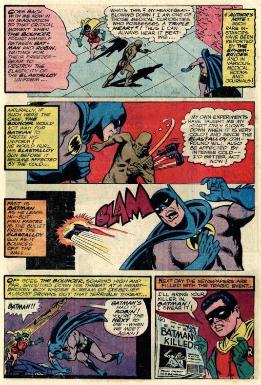detective comics 347 4