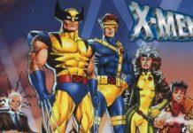 los 15 mejores episodios de x men the animated series 1b