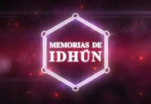 memorias de idhun 1597306445