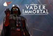 vader immortal a star wars vr series normal hero 01 ps4 28apr20 en us