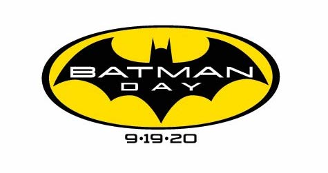 BATMAN DAY logo 2020 5f47cba538acd5.13964622