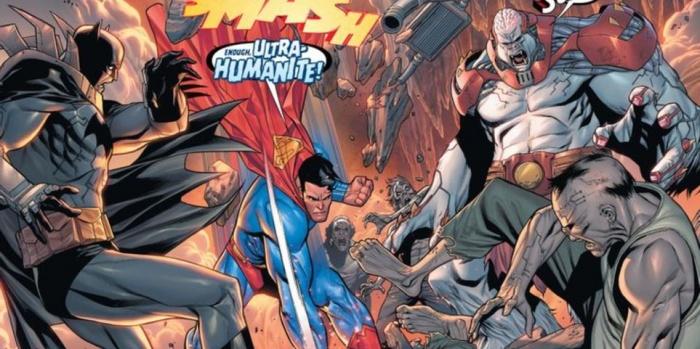 Batman Superman 11 3