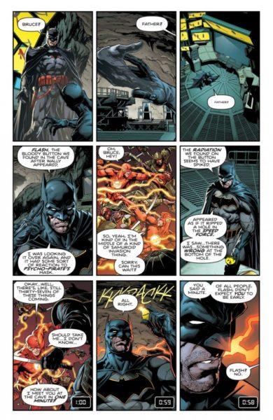 Batman_Saga_La_Chapa
