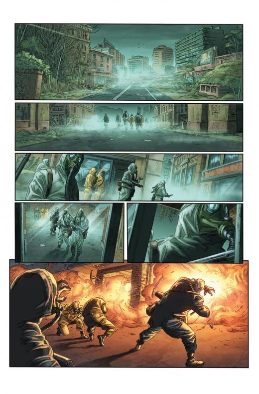 Eniac page 2