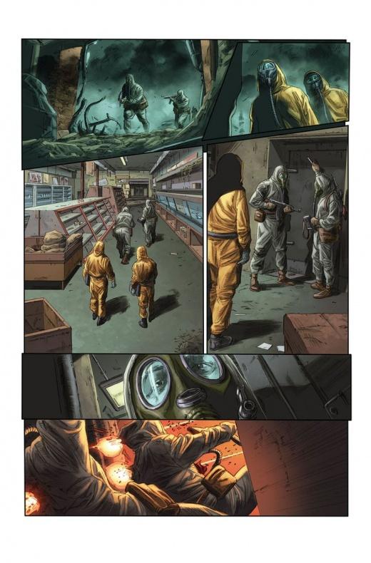 Eniac page 3