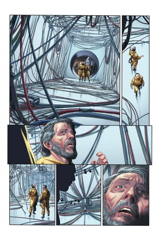 Eniac page 4