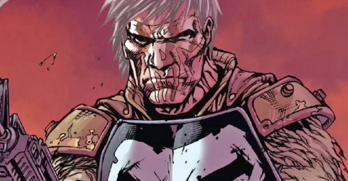 Old Man Punisher 1 1