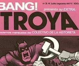 Troya 3