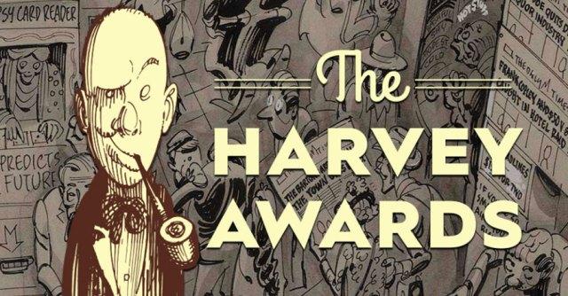harvey awards 900x470 1