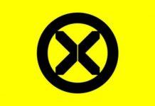 nuevo logo marvel