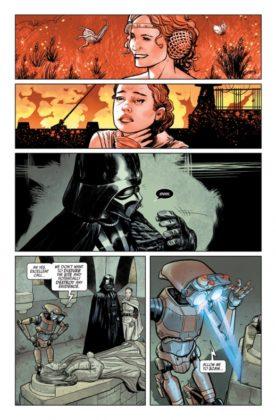 star wars darth vader 5 page 04