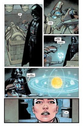 star wars darth vader 5 page 05