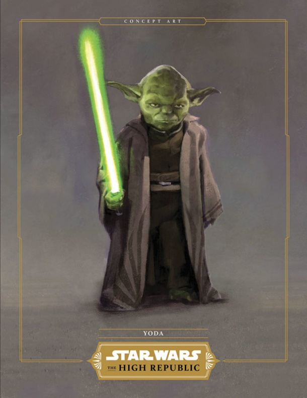 the high republic yoda mission attire 947fewh3u 768x994 1