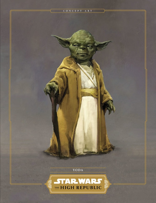 the high republic yoda temple attire 89ry23rh 768x994 1