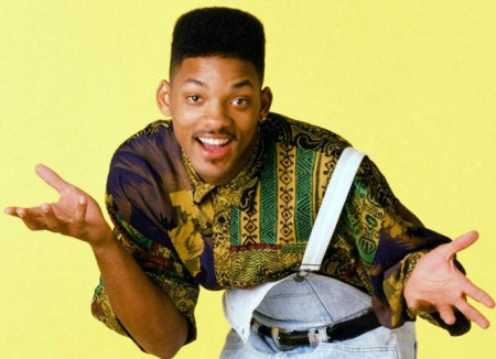 will smith wants to play uncle phil in potential fresh prince of bel air reviva 450x326 1