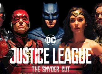 zack snyder justice league pelicula hbo max scaled 1