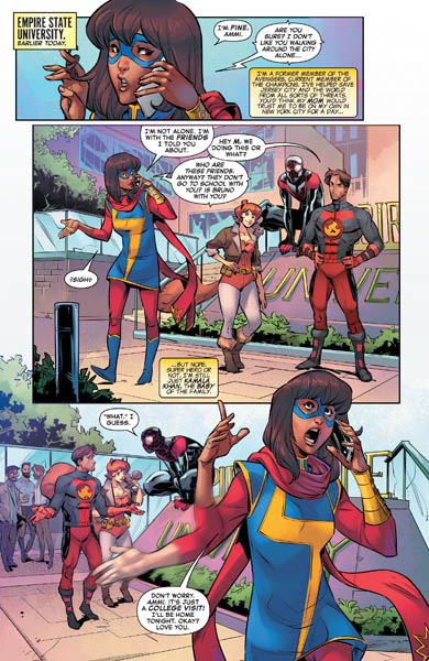 1590603675 marvel rising heroes of the round table 006