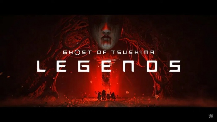 Ghost of Tsushima Legends 1024x576 1