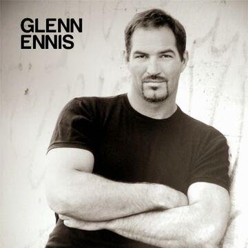 Glenn Ennis