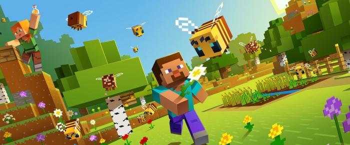 Minecraft puede manera gratuita