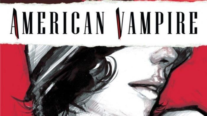 american vampire 1 1280x720 1