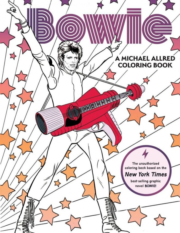 bowie allred 6 e1603116250593