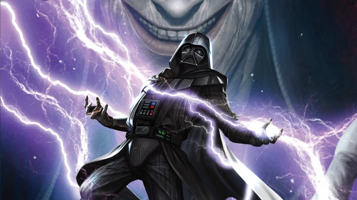 darth vader 6 cover TALL