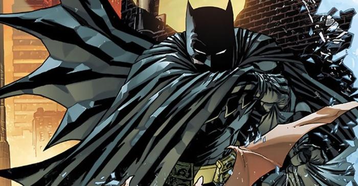 detective comics 1027 header