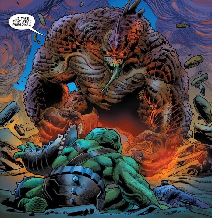 devil hulk reveal 1241050