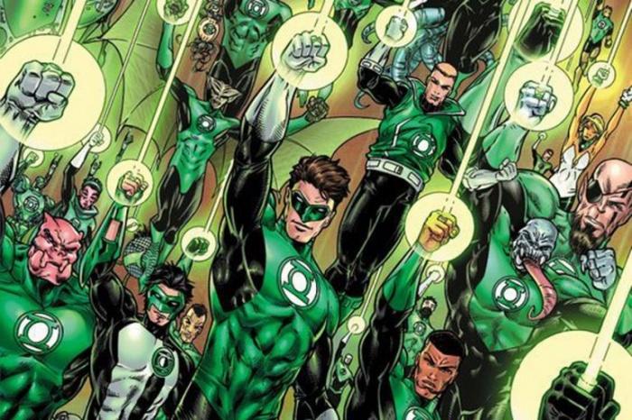 green lantern corps 770x513 1