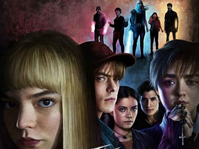 los nuevos mutantes sinopsis extendida 960x720 1