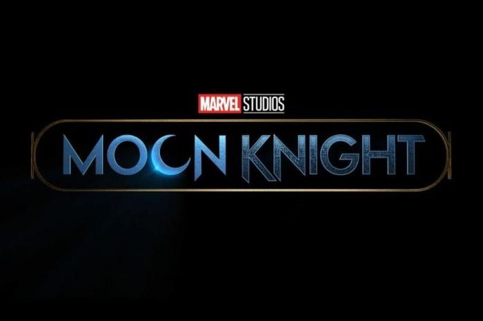 moon knight marvel 1592559005