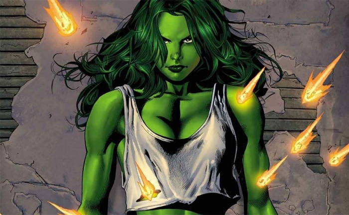 she hulk ms marvel moon knight