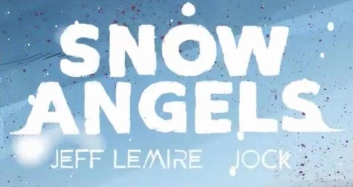 snow angels jock lemire header